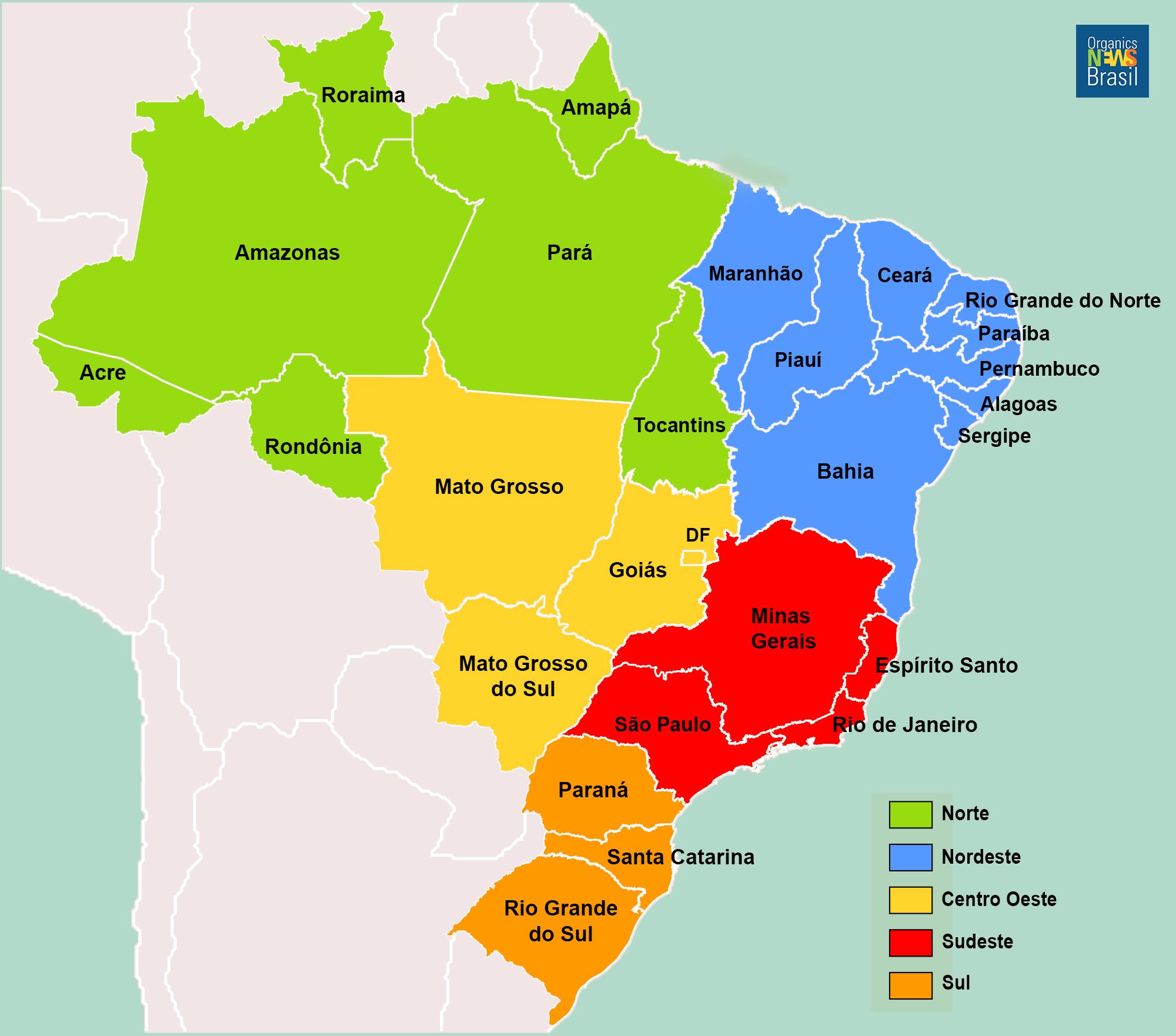Quais os principais problemas na educação brasileira