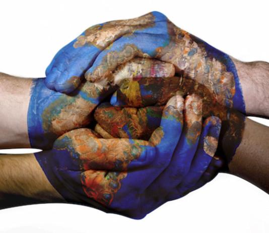 110707_world_unity_hands