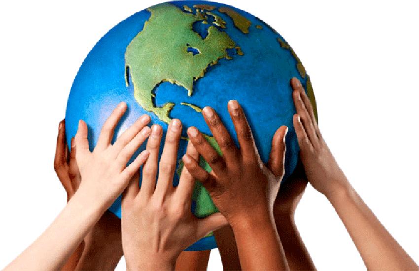 Resultado de imagem para educar para a sustentabilidade