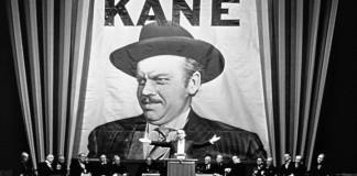 filme Cidadão Kane