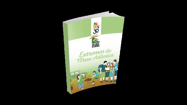 Livro-Extremos-614x345