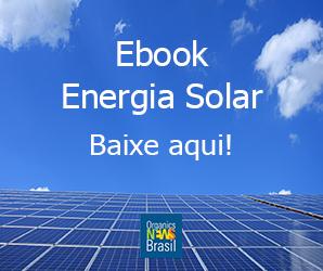 Ebook Energia Solar